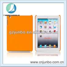 PC Hard Back Case Smart Cover Partner For iPad Mini