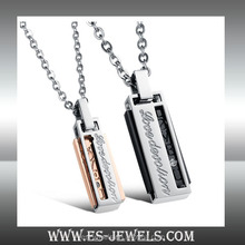 pendants necklaces jewelery factory