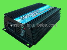 200W output power and DC/AC type power inverter
