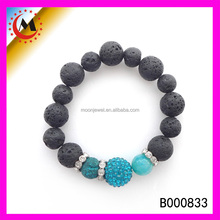 handmade jewelry fashion trends,handmade christmas stocking,latest products in market,cheap items to sell