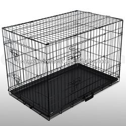 export Dog cage,dog run kennels