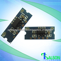 IU212 BIZHUB C200 Imagem Unidade chip de reset tambor para Konica Minolta impressora laser a cores