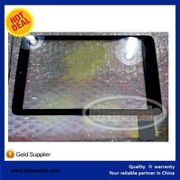 Tablet Pc Touch Screen Digitizer Replacement For Lenovo Miix 2