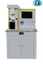 MMW-1A universal vertical Máquina de ensayo de desgaste por fricción/Máquina de ensayo de desgaste por fricción