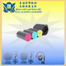 Top Quality Toner cartridge CLP-350 use for Samsung printer