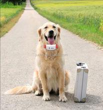 easy hide gps tracker for car vehicle/for kids/elderly/car/pet Mini GPS tracker/realtime tracking