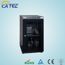 CATEC 30Lhome use electric dry cabinet camera storage: DRY30EA