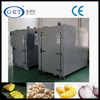 stainless steel vegetable dryer /vegetable dehydrator machine for sale
