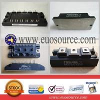 NPN Power darlington transistor 600v MG200M1UK1