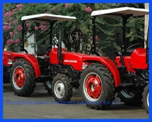 2014 new 120p used tractors for sale