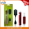 Top selling! no leaking metal atomizer evod mt3 blister pack