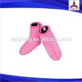 para adultos y niños traje de neopreno de arranque calcetines de buceo de buceo nadar calcetines playa anti deslizamiento