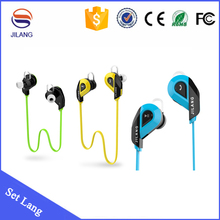 Alibaba Express New S02 Stereo Bluetooth Headset For Smartphone