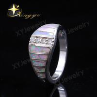 Energy power ring for harem ring XYR300479
