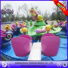 2015 best selling water park rides projects