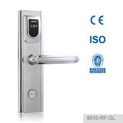 2015 Digital Electric Door Lock electric door lock