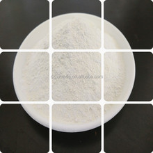 Height enhancer for poultry - allicin / garlic extract powder 25 percent min