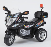 Hot sale!Zhejiang pinghu toy car baby plastic electric powered wheels kids ride on motorcycle ride on car
