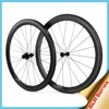 YISHUNBIKE 2015 new high end ceramic bearings hubs Carbon Wheels SLR550C