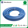 Top quality 4 layer PVC high pressure air hose