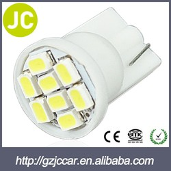 Hot Sale t10 led bulb load resistor