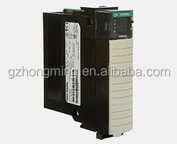 Allen Bradley PLC 1756-IB16IF Allen Bradley 1756 Digital I/O Modules,AB ControlLogix DC (10...30V) isolated fast input module