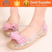 fashion splendid rubber shoes women