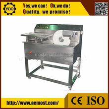 D3294 Commercial Hot Automatic Chocolate Equipment For Sale