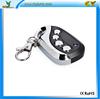 Universal garage door copy code rf remote control cy029
