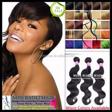 Ali Trade Assurance Paypal Accepted Correct Cuticles Peruvian Hair Wavy