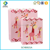 Factory Direct Wholesale Good Quality Handcraft Baby Gift