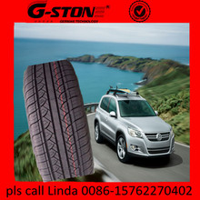 new car tire made in china for 175/70r13,185/70r13,185r14c, passenger car tyre with warranty and DOT,ECE,GCC certificate