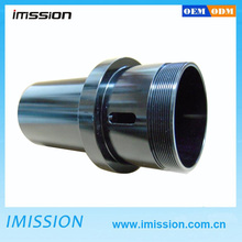 Promotional cheap supply top quality 310 stainless steel seamless pipe