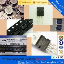Gold Suppiler TDA9580-0822(2);TDA9580