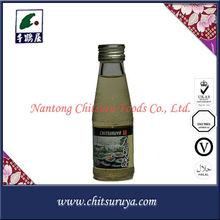 dried vinegar powder,white distilled vinegar,imported food vinegar