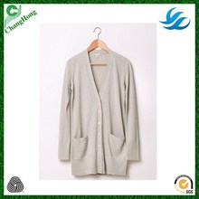 Best quality and ssale handmade woolen sweater