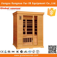 portable outdoor room the sauna commercial gym equipment