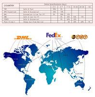LX-0008 розничной торговли специальная форма 10шт/набор ручных инструментов игольчатые файлов инструментом резьба