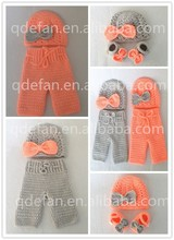 infant photo prop sets,baby photo props,photo props and backdrops