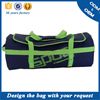 large gym bag duffel super light waterproof workout sport bag travel carry on