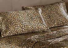 Hot selling, Fashion Polyester/Cotton 4 pcs bedding sheet, Disperse print