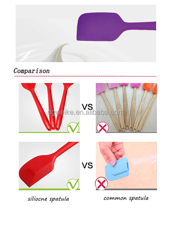 silicone spatula64.jpg