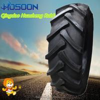 herringbone tractor tire 12.4-24 12.4-38 tractor tire