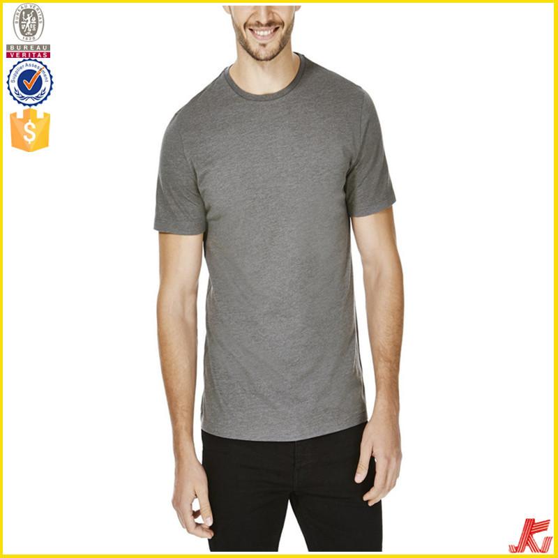 Your Own Logo Design Menu0026#39;s T Shirt China Factory - Buy Menu0026#39;s T Shirt,T ...