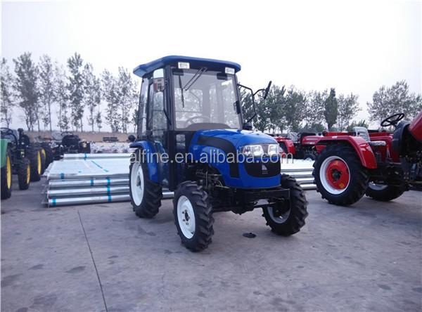 small tractor (7).jpg