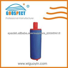 bomba de transferencia de combustible