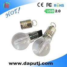 lamp usb stock usb stick usb flash drive 4gb