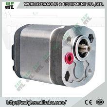2014 High Quality CB-E gear pump price gear pump,hydraulic gear pump,hydraulic gear pump parts