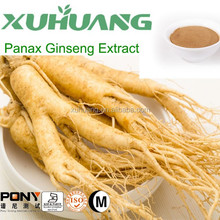 The most popular Male health products in China Ginseng Extract/Panax Ginseng Extract