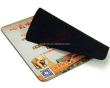 ideal promotional and gift mouse pad,gift mouse mat,gift items